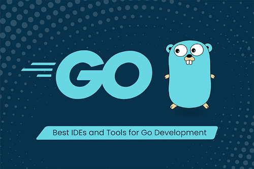 The Best IDEs and Tools for Golang Development