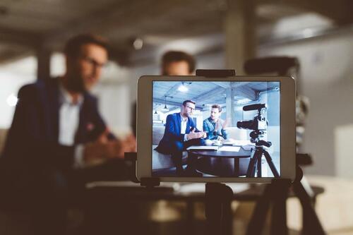 How to Create Better #SocialMedia #Videos in 2021 via Chris Mcdonald