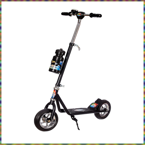 Get Best 3 wheel scooter for kids India via My Baby Need