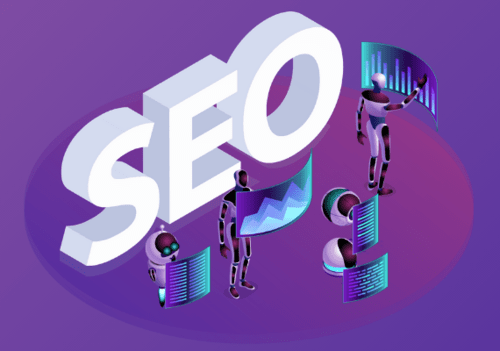 How Artificial Intelligence Can Empower Your SEO Campaign -