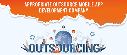 How to Find the Best Outsource App Development Company [A Guide] - Soft2Share