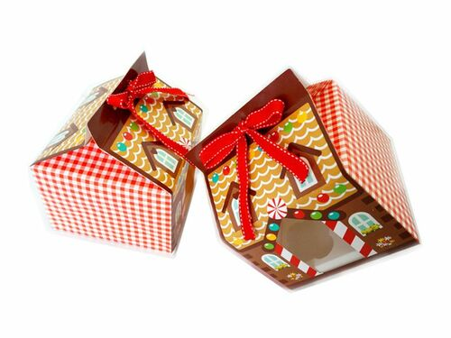 All Top Creative Ideas for Candy Boxes | TechRecur