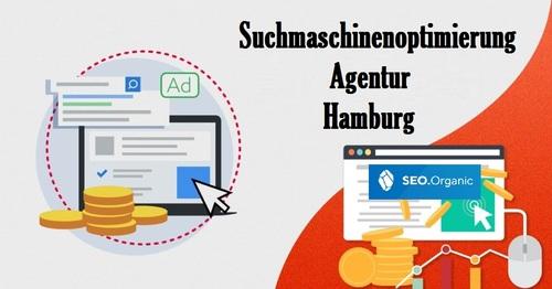 SEO-Agentur Hamburg | Profis für Suchmaschinenoptimierung via SEO Organic