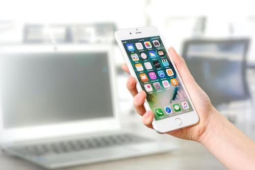 App Development outsourcing | Important Factors to Consider