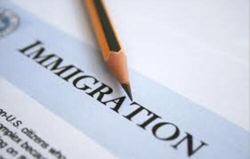 Houston Immigration Lawyer via Nossa Law