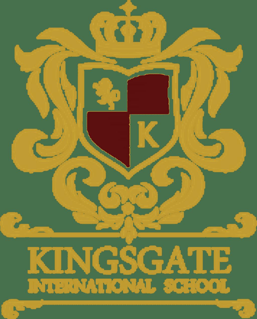 Kingsgate International School is one of the best internatio... via Thomas Shaw