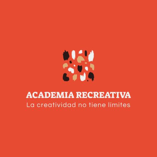 Clases de música online para niños en perú   Academia Recreativa Perú
