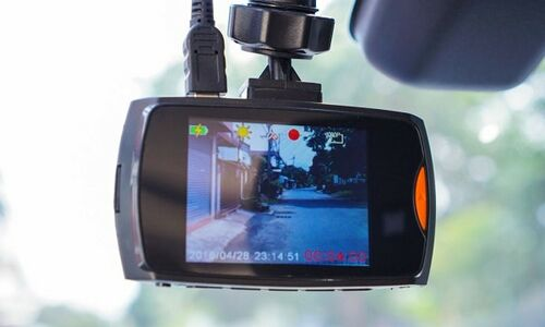 10 Best RV Dash Cams Reviewed and Rated in 2021 - RV Web
