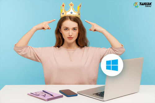 Best Ways To Become A Windows Power User