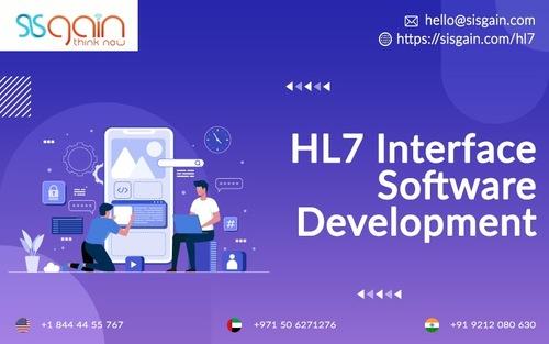 HL7 Integration Challenges & How To Solve Them?