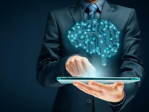 5 Tips on How to Use Machine Learning in Mobile Apps via Mindinventory