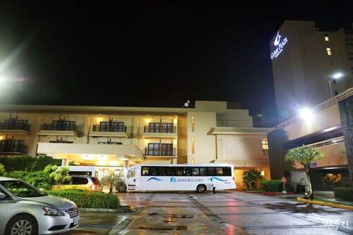 Choose affordable Hotel in Guam for a luxury holiday via Guam Plaza