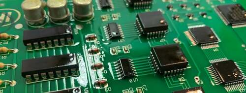 Things To Keep In Mind Before Choosing The Right PCB Manufac... via Standard PCB
