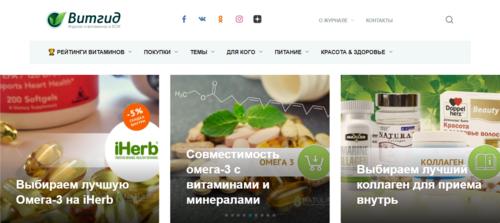 Prokhor Safonov's COVER_UPDATE via Prokhor Safonov