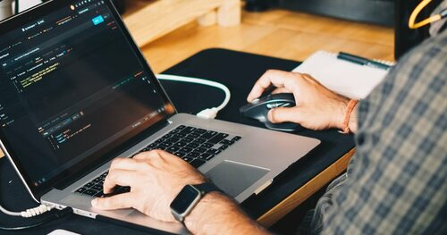 What Are the Best Languages for Web Application Development in 2021?