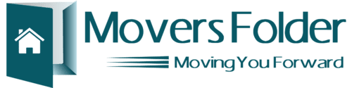 Movers in Citrus Heights | Local Moving Companies in Citrus Heights, CA