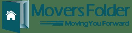 Movers in Clovis | Local Moving Companies in Clovis, CA
