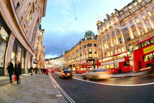 london escorts's COVER_UPDATE via london escorts