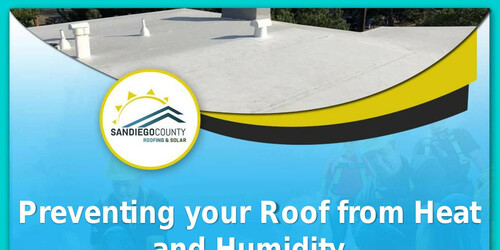 Preventing Your Roof From Heat and Humidity.pdf
