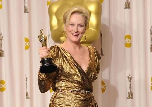 Interesting facts on #oscar nominated actors #hollywood #art... via Praveen