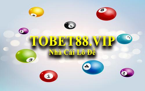 TOBET88.VIP's COVER_UPDATE via TOBET88.VIP