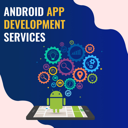 Best Android App Development Company via The NineHertz