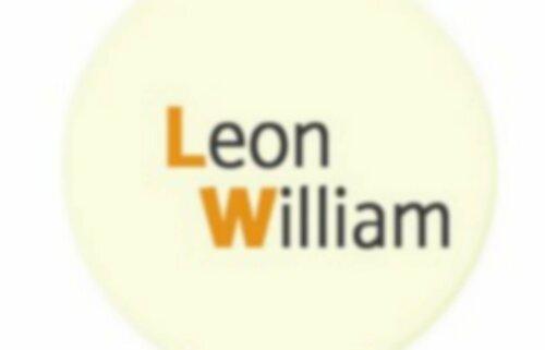 leonwiiliam