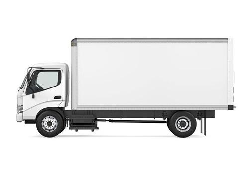 Pickup Rental Dubai - Pickup Truck Rental Dubai 050 876 5471