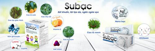 Subạc's COVER_UPDATE via Subạc
