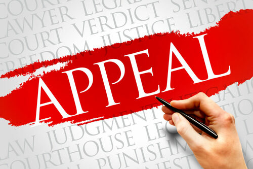 Dallas Criminal Appeals - Lawyer Explains Steps After You Win An Appeal