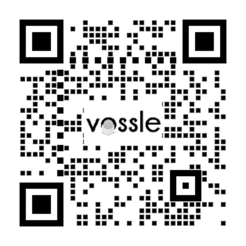 Green Screen Video in AR with Vossle. Try Vossle: via Vossle