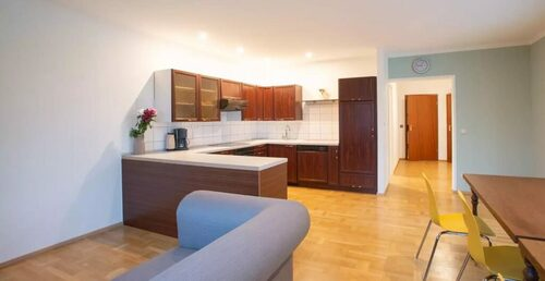 Room Rent in Berlin for Students via Eazy Homes