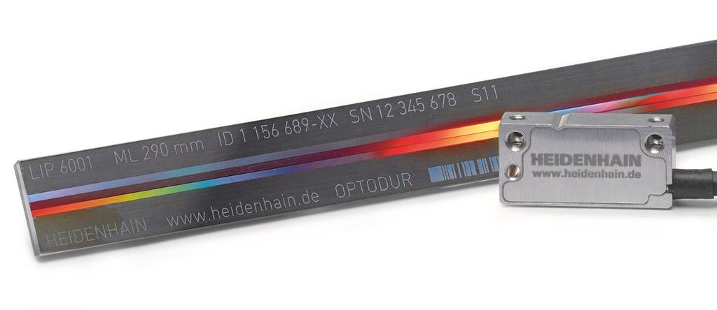 Incremental linear Encoders by Maintenance Diagnostic System... via sainothan james