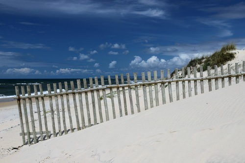 Sands via Gil Reis