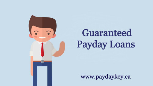 Payday Key's COVER_UPDATE via Payday Key