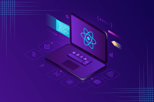 Top 20 React Libraries and Frameworks Every Developer Should Know