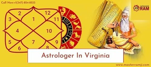 Master Ram Ji Is The Best Known Love Vashikaran Specialist I... via Astrologer Ram Ji