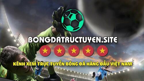 Football Online's COVER_UPDATE via Football Online