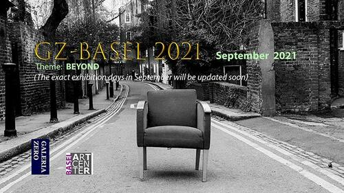 GZ-BASEL 2021 | Opportunity | ArtConnect
