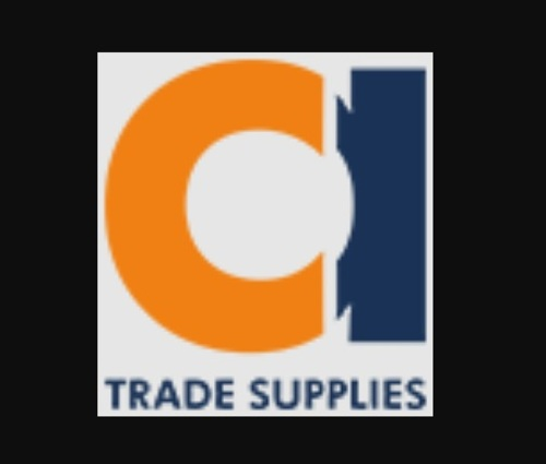 CA Trade Supplies is often a family-owned business based in ... via Thomas Shaw