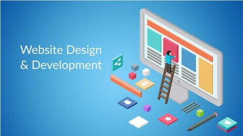 7 Incredible Ideas To Build Outstanding E-commerce Website - Plixons