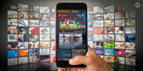 Live Video Streaming App Development: Types, Features & Cost
