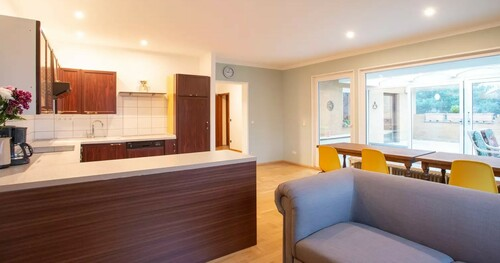 Find Apartments for Rent via Eazy Homes