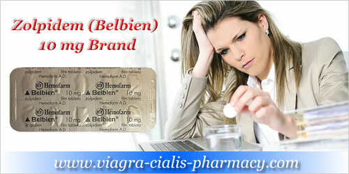 https://viagracialispharmacycom.site123.me/the-blog/zolpidem... via Viagra-cialis-pharmacy.com