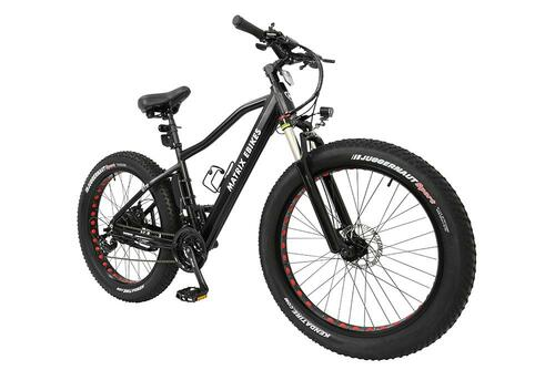 For a Fun Adventure Buy Cheap Electric Bikes from Bike Scoot... via Bike Scooter City