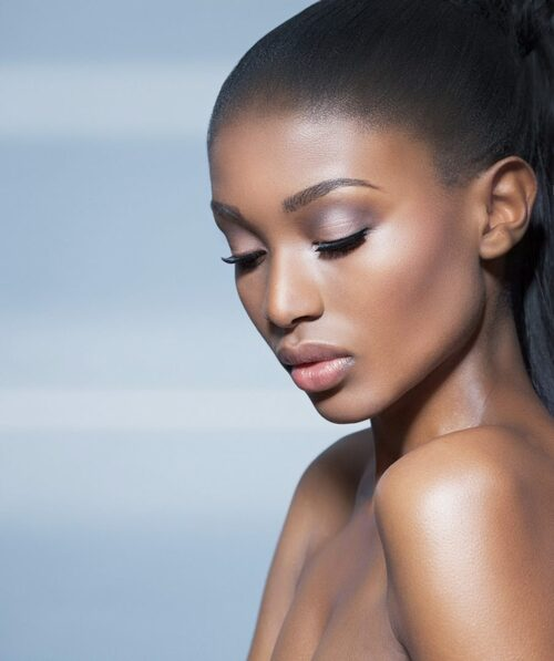 Custom Chemical Peels| AnewSkin Aesthetic Clinic And Medical Spa DC