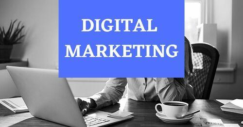 Digital Marketing Company In Jaipur | Best Digital Marketer