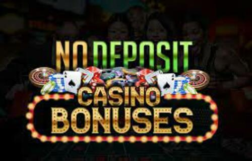 neo majestic casino goa offers a wide spectrum of ways for c... via softlofttechnologiesin