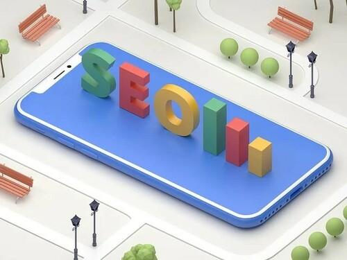 Facebook Ads Management Services | PPC Campaign | KevinMax T... via Seoserviceandmaintenence
