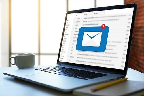 Buy Email Leads – A Faster Way to Build Your List and Increase Profits!